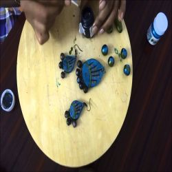 Jewellery Making& Designing